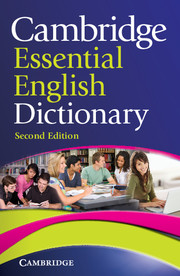 Cambridge Advanced Learner's Dictionary English To English Free Download