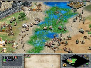 Age Of Empires 2 Crack Free Version Download