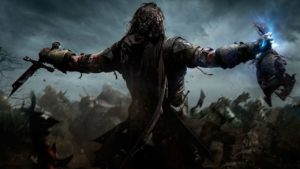 Shadow of Mordor 2 Free Game 2016