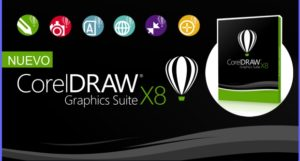 Corel draw x8 portable Activation Code Free Download