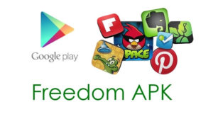 Freedom APK Fixed Download For Android {Latest}