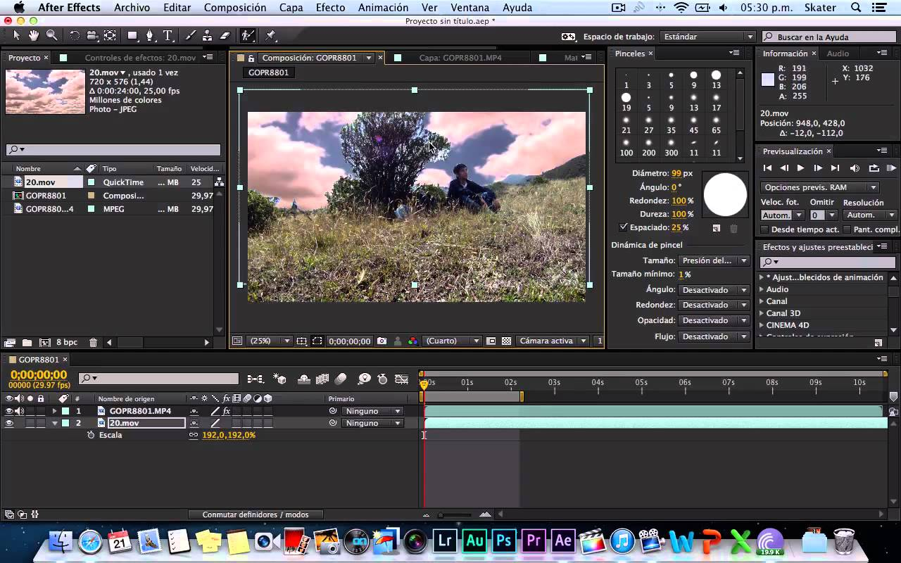 adobe after effects free download full version for windows 32 bit